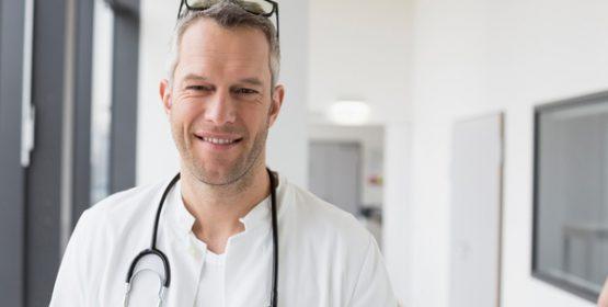 Comptabilité médecin libéral